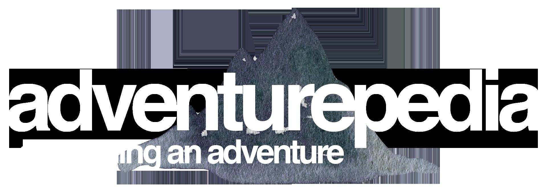Adventurepedia